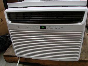 Frigidaire - 15,000 BTU AC , Window Air Conditioner - White for Sale in South El Monte, CA