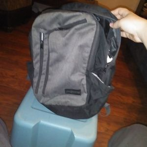 Jansport Backpack for Sale in San Antonio, TX