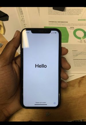 I phone xr for Sale in Orlando, FL