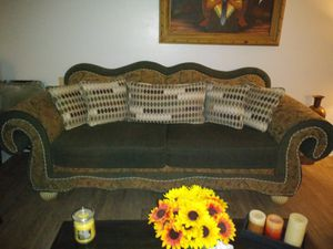 Sofas for Sale in Downey, CA