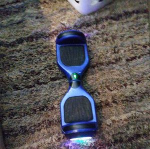 Hoverboard for Sale in Columbia, TN