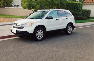 2007 Honda CRV Good for Sale in Nashville, TN