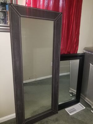 Mirrors for Sale in MONTGOMRY VLG, MD
