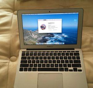 Macbook for Sale in Culver City, CA