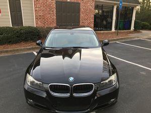 2010 BMW Premium Sport Edition for Sale in Atlanta, GA