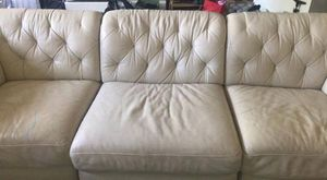 Chairs for Sale in Prineville, OR