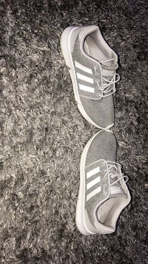 Women's adidas shoes for Sale in Imperial, MO