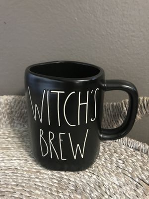 Rae Dunn Witches Brew for Sale in Baldwin Park, CA