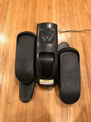 Elliptical Machine Trainer for Sale in Los Angeles, CA