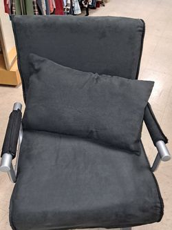 Futon Chair for Sale in Rock Falls,  IL