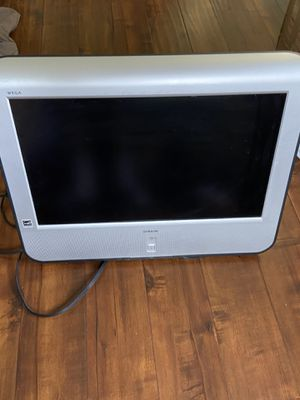 Sony Tv for Sale in Los Angeles, CA