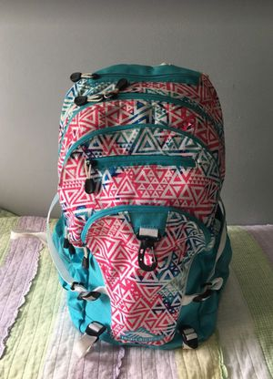Backpack for Sale in Hudson, MA