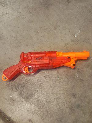 Nerf Gun Barrel Break IX-2 for Sale in Las Vegas, NV