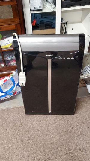 Sharp ac unit for Sale in Poway, CA