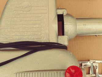 Viewlex Vintage Slide Projector for Sale in Huntington Beach,  CA