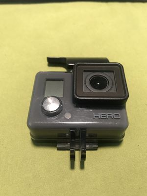 GoPro Hero for Sale in Queens, NY