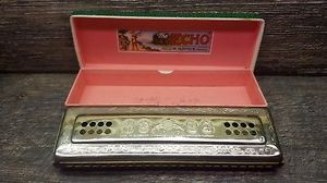 M. Hohner Echo Harp 1930s Germany for Sale in Kenton, OH