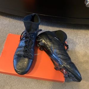 Soccer Cleats for Sale in Cornelius, OR
