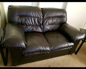 Couches - $200 for Sale in Whitehall, PA