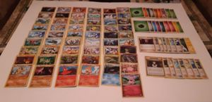 Pokemon cards for Sale in Lynwood, CA