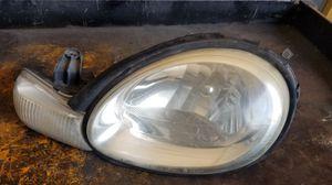 Dodge neon driver headlight for Sale in San Leandro, CA