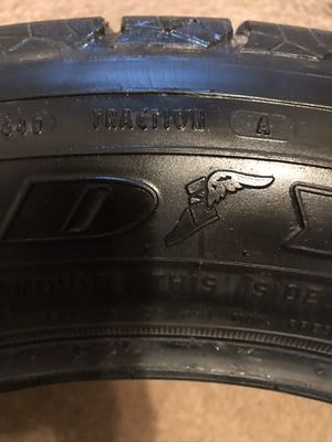 Goodyear Assurance Tires for Sale in Rochester, NY