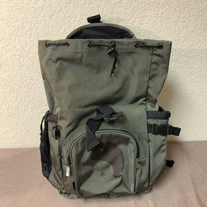 Waterproof Rough Sack Backpack for Sale in Buena Park, CA