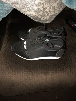 Balenciaga sneakers for Sale in Los Angeles, CA