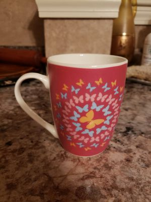 6 Coffee mugs for Sale in North Attleborough, MA