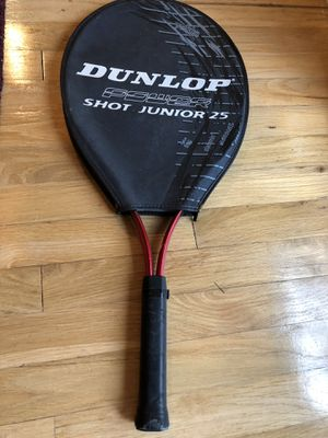 Tennis Racket for Sale in High Point, NC
