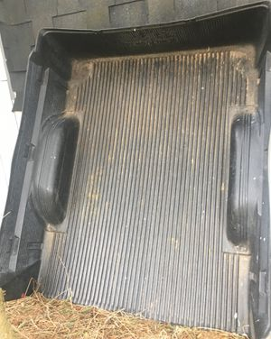 88 - 98 Chevy/GMC bed liner for Sale in Chippewa Falls, WI