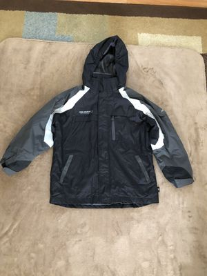Free Country FCXTREME boy jacket for Sale in Olympia, WA