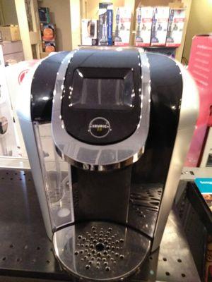 Keurig k50 coffee maker for Sale in Modesto, CA