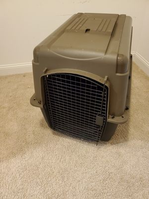"36"" dog crate for Sale in Brentwood, NC"