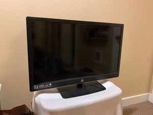 "Westinghouse 32"" TV for Sale in Eugene, OR"