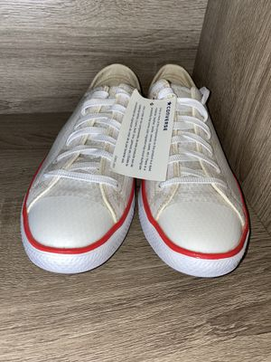 Limited and Retired Converse from Nordstrom for Sale in San Diego, CA