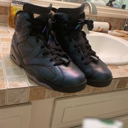 Size 10 All star 6s for Sale in Nashville,  TN