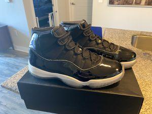 Jordan Space Jan 11 for Sale in Tempe, AZ