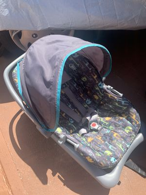 Baby car seat for Sale in San Diego, CA