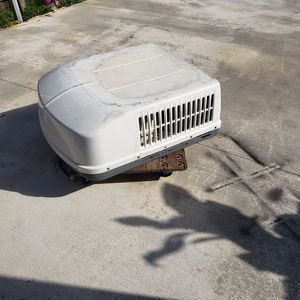 RV or trailer Air condition for Sale in Jacksonville, FL