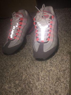 Nike Air max 95 for Sale in Rancho Cordova, CA