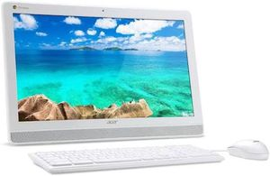 All in 1 Chromebase. Touchscreen. Google computer. for Sale in Port St. Lucie, FL
