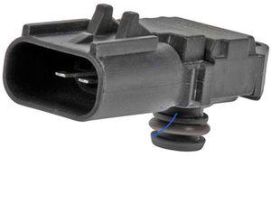fomoco m799g MAP sensor Ford Focus ST for Sale in Auburn, WA