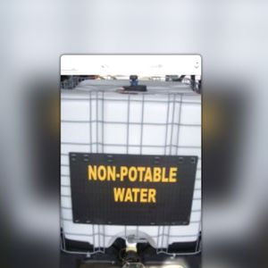 Water - NonPotable for Sale in Grosse Pointe Park, MI