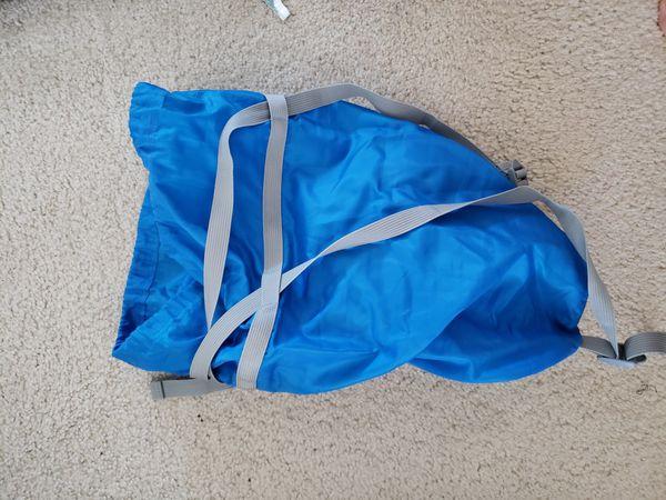 Marmot Trestles 15 Sleeping Bag