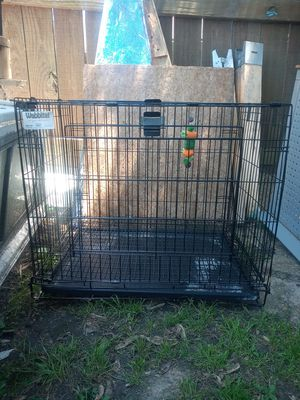 Wabbitat model 151 rabbit cage for Sale in Overland, MO