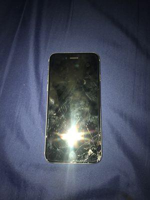 iPhone 6 for Sale in San Carlos, AZ