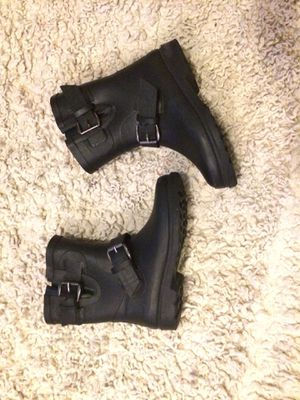 Girls Boots for Sale in Elkhart, IN