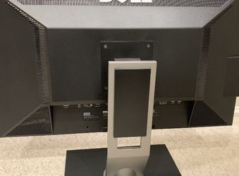 "Dell UltraSharp 27"" U2711 Monitor for Sale in Seattle,  WA"