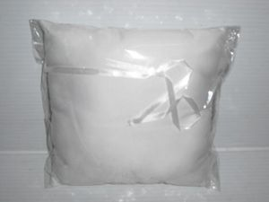 WEDDING RING PILLOW NEW for Sale in Fresno, CA
